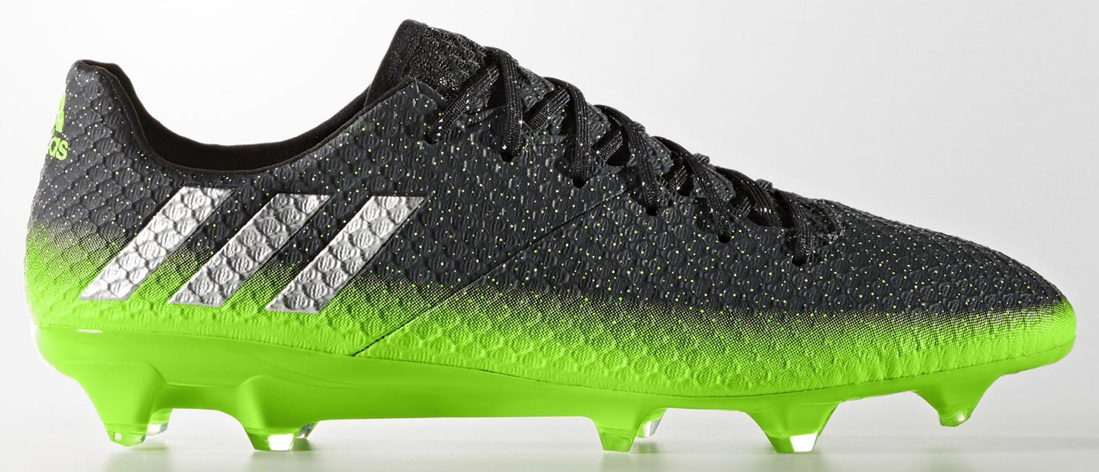 adidas messi 2016 2017 space dust boots released footy. Black Bedroom Furniture Sets. Home Design Ideas