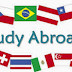 Tips For Study Abroad