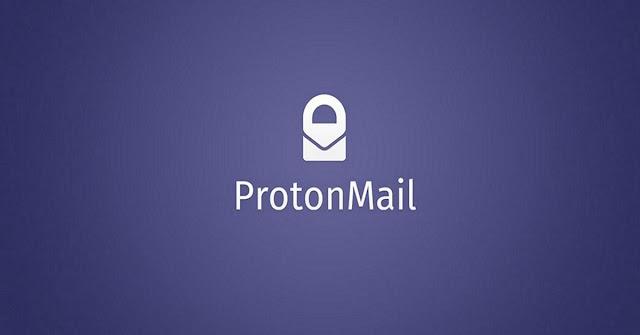 O provedor de e-mail criptografado ProtonMail expandiu seu recurso de contatos criptografados para seu aplicativo móvel Android e iOS.