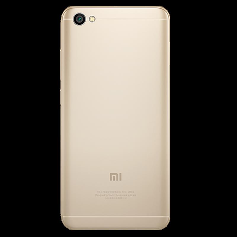 سعر ومواصفات موبايل شاومي ريدمي نوت 5A  - Xiaomi Redmi Note 5A