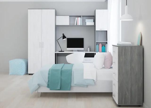 Tips Memilih Gambar Rumah Minimalis Terbaru - Memperhatikan Komposisi Ruang