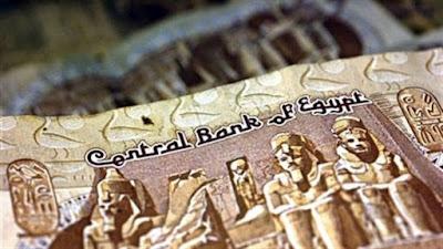 بيان عاجل لـ إضافة 50 إلى 100 جنيه على بطاقة التموين لـ كل مواطن