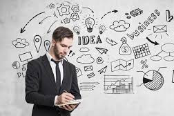 Kumpulan Tip dan Trik Memulai Usaha dan Menjadi Pengusaha Sukses - Motivasi Untuk Sukses | Pengusaha Sukses