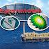Brasil entrega hoje às petroleiras internacionais 20 bilhões de barris de petróleo