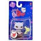 Littlest Pet Shop Singles Persian (#1041) Pet