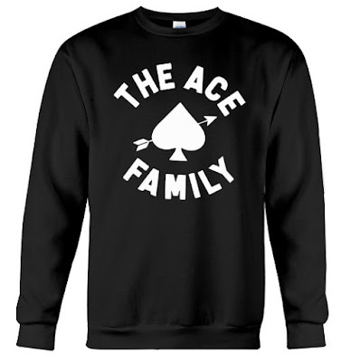 ace family merch hoodie,  ace family merch amazon,  the ace family merch amazon,  ace family merch water bottle,  ace family merch pillow,