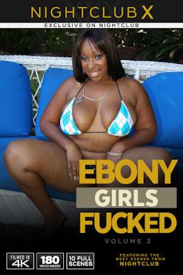 ebony-girls-fucked-2-porn-video