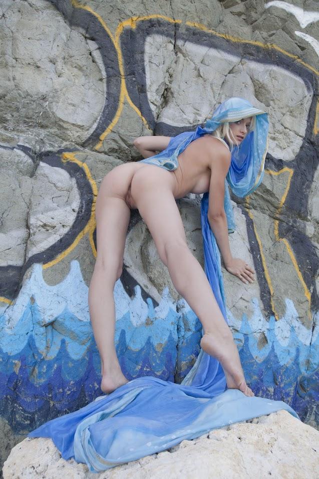 [Sex-Art] Nika N - Minta