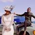 VIDEO:Jessica(J Sisters) Ft Walter Chilambo-Nimeamini:Download