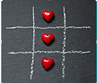 La vuelta al SER: En busca de organizaciones más humanas