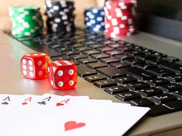 Permainan Judi Poker Sangat Menarik Untuk Dimainkan