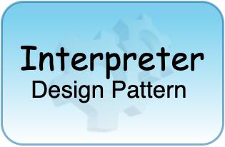Interpreter Design Patterns Tutorial