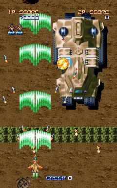Macross Plus+arcade+game+portable+videojuego+descargar gratis