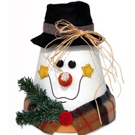 christmas decoration, diy, easy decoration ideas, Christmas decoration, Christmas table decoration, New Year decoration, party decoration, party items, garlands, lights, Christmas balls, snowman, cinnamon decoration, towels folding, table layout easy ideas, new year, stay christmas, family table, christmas aroma, economic ideas, candles, pine decoration, winter decoration, country style table decoration, rustic