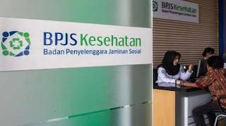 Soal Iuran BPJS Naik, Istana : Situasi Sedang Sulit, Penerimaan Negara juga Menurun Drastis