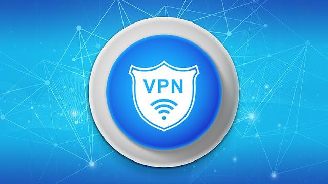 Bahaya VPN di Android
