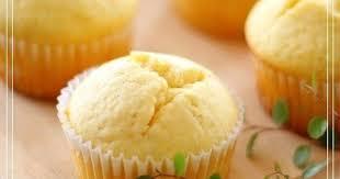 15 Resipi Cupcake Comel Mudah Dan Sedap, cupcake, muffin, kek cawan, resepi kek cawan mudah, resipi cupcake mudah dan sedap, sedapnya kek cawan, kek, resipi kek mudah dan sedap, kek cawan mudah dan sedap, muffin mudah. Resipi cupcake, resipi muffin, resipi cupcakes mudah dan sedap, pelbagai resipi cupcake, koleksi resipi muffin, koleksi resipi kek cawan, kek cawan comel mudah dan sedap, cara buat kek cawan, bahan untuk buat muffin, kek cawan vanilla, vanilla muffin, kek cawan pandan, pandan cupcake, muffin pandan, vanilla cupcakes, chocolate cupcake, chocholate muffin, chocolate chips muffin, kek cawan coklat chips, kek cawan oren, orange cupcakes, banana cupcake, muffin pisang, kek cawan pisang, kek cawan pisang chocholate chip, red velvet cupcake,