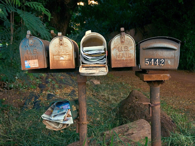 subscription box services