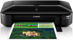 Canon Pixma iX6870 Driver Download Mac, Windows, Linux