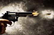 Dono de bar é morto a tiros em Pedreiras