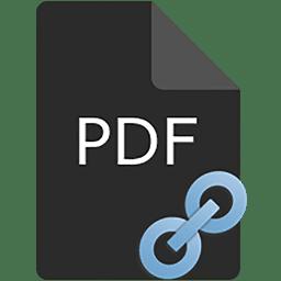 PDF Anti-Copy Pro logo