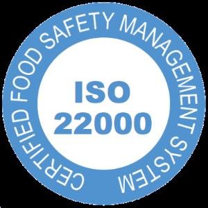 Fssc 22000 Standard Pdf