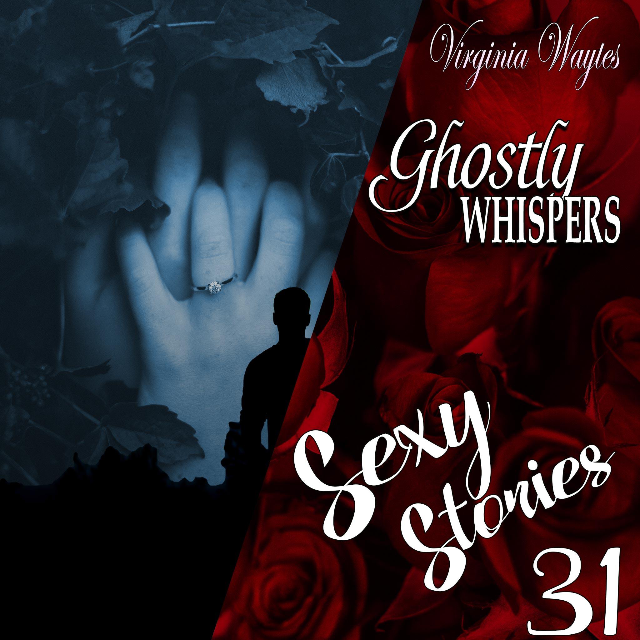 Sexy Stories 31 - Transcript