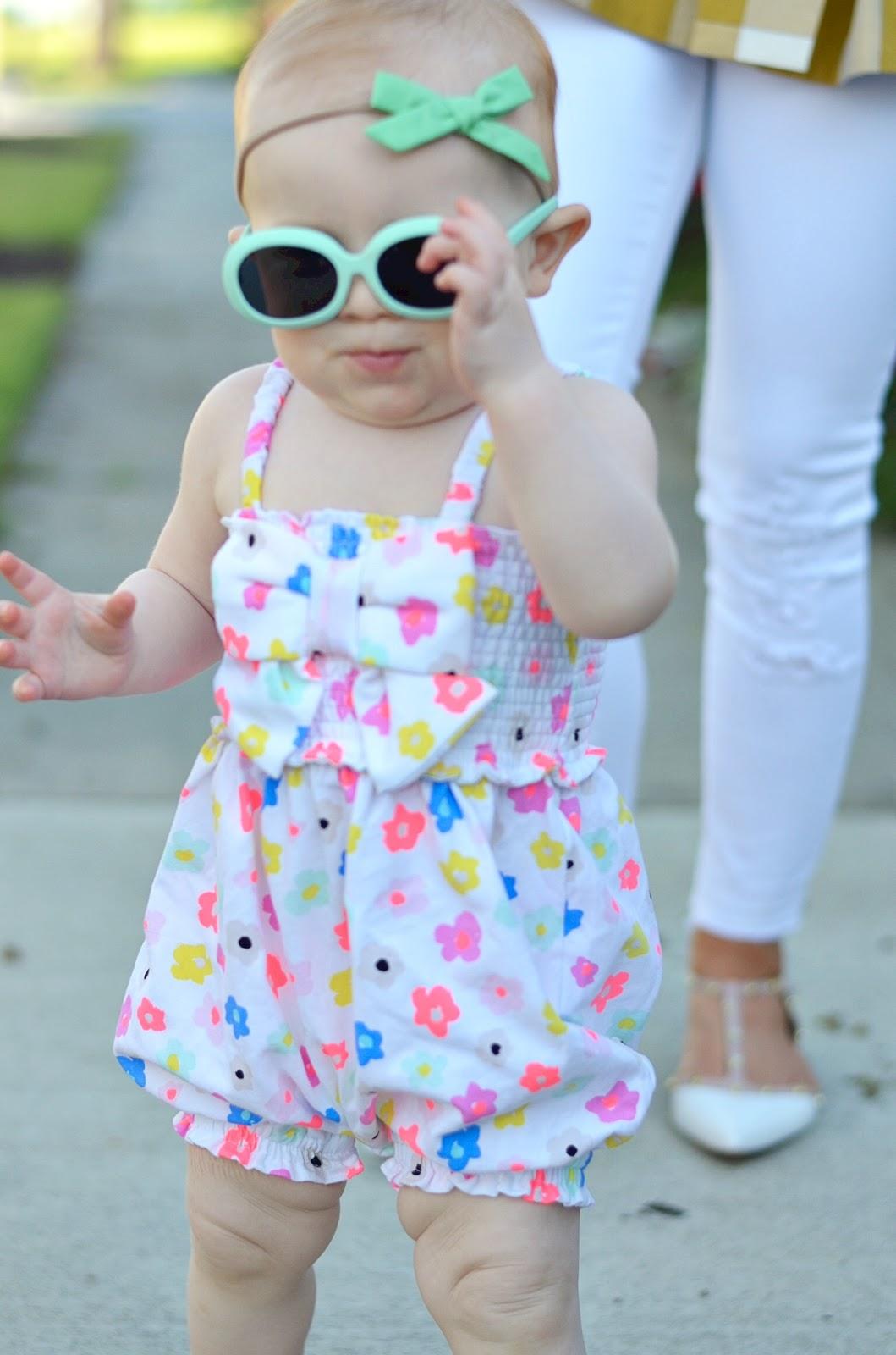 Baby Kate Spade