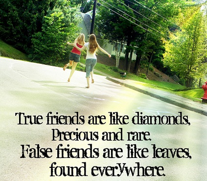 Friendship Quotes Best Wallpapers Of All Time