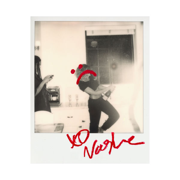 Gucci Mane Kodak Black Bruno Mars Mp3: Music Riders Single: Tinashe