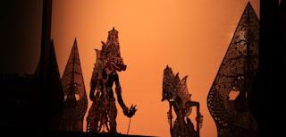 Mengenal Wayang Jawa Timuran