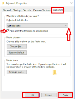 How to Fast Open Folders in Windows PC (Windows 10/8.1/7),how speed up folder,open folder fast,slow folder problem,how to fix,how to fast open folder,video folder,music folder,picture folder,fast folder open,windows 10,windows 8.1,windows 7,hide folder,folder setting,folder open fast,folder speed up,access folder fast,fast,speed,folder slow open,folder hide,folder fast open,windows folder,subfolder,all folder