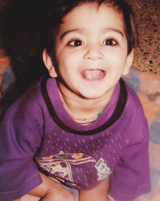 Eshanya Maheshwari  (Indian Actress) Wiki, Age, Height, Family, Career, Awards, and Many More