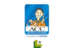 Lowongan Kerja Management Trainee Astra Credit Companies Terbaru 2021