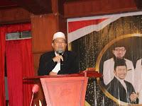 Hidayatullah : PKS Bersama Demokrat Resmi Ajukan Usul Hak Angket Jiwasraya