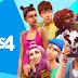 The Sims 5 em desenvolvimento? EA contrata gerente para nova experiência