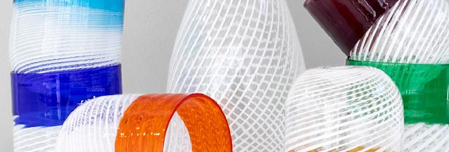 geometrie-moderne-vetro-murano-shopping