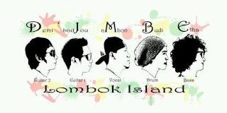 D jmbe Lombok Island Kebaikan Ibarat Daki