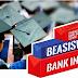 Beasiswa Bank Indonesia  Provinsi Aceh Tahun 2020 Telah Dibuka