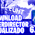 POWERDIRECTOR PRO 2019 - TODOS PACOTES DESBLOQUEADOS - TOTALMENTE GRATUITO!