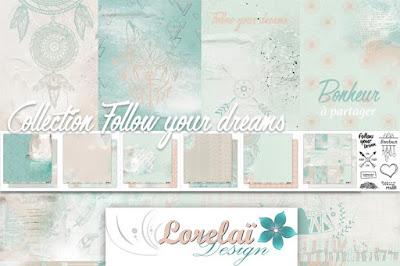 http://www.aubergedesloisirs.com/14_lorelai-design