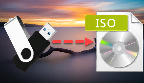 شرح تحويل اسطوانة ويندوز الى ملفات iso,تحويل ملفات dvd windows 7 الى ملف iso,تحويل ملفات الويندوز الي ايزو,نسخ الويندوز من الاسطوانة الى الفلاشة,تحويل ملف img الى tar,تحويل ملف img الى md5,شرح تحويل قرص الوندوز او اي قرص الى صيغة iso,تحويل img الى md5,تحويل img الى tar,استخراج ملفات الويندوز من قرص dvd وتحويلها الى صيغة iso,تحويل الويندوز الي ذاتي الاقلاع,تثبيت اي ويندوز من الهارد بدون فلاشة,حرق ويندوز على فلاشة,حرق الويندوز علي الفلاشة