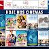 FILMES DA SEMANA - 09/08 A 15/08