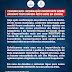 APÓS NOVOS TESTES RÁPIDOS CHAVAL CHEGA A 02 CASOS CONFIRMADOS DE COVID-19 (CORONAVÍRUS)