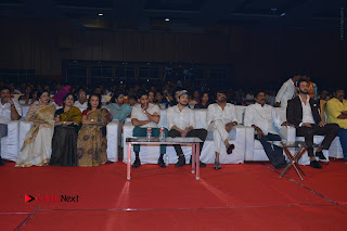 Om Namo Venkatesaya Telugu Movie Audio Launch Event Stills  0289.JPG