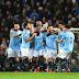 Jornada de #ChampionsLeague: Atlético de Madrid, Juventus y Manchester City, por el pase a cuartos