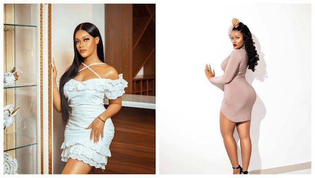 I Wanted Fortune Without Fame – Damilola Adegbite reveals