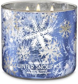 Bath & Body Works | Seasons Greetings Candle Collection | December 2019 | December 7th Candle Day Release