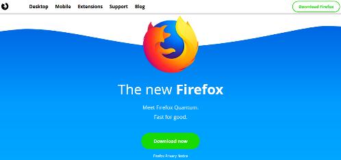 Dipopedia-MozillaFirefoxQuantum