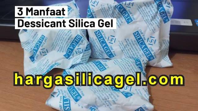 manfaat dessicant silica gel, dessicant silica gel, harga silica gel, jual silica gel blue, silica gel white